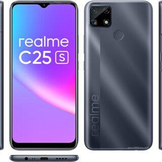 realme-c25s-1