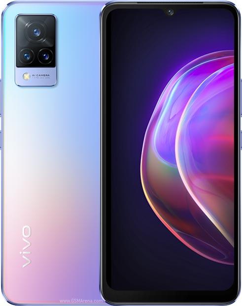 vivo-v21-1
