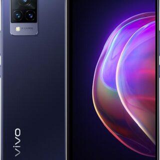 vivo-v21-3