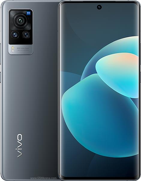 vivo-x60-pro-global-4